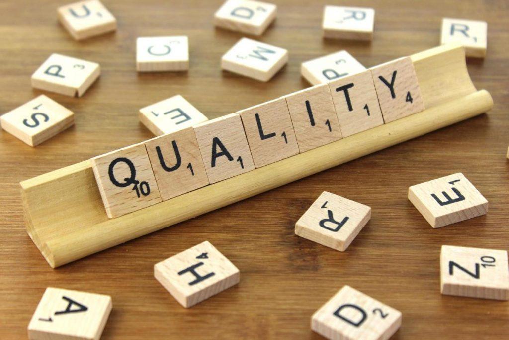 Sistema-Quality